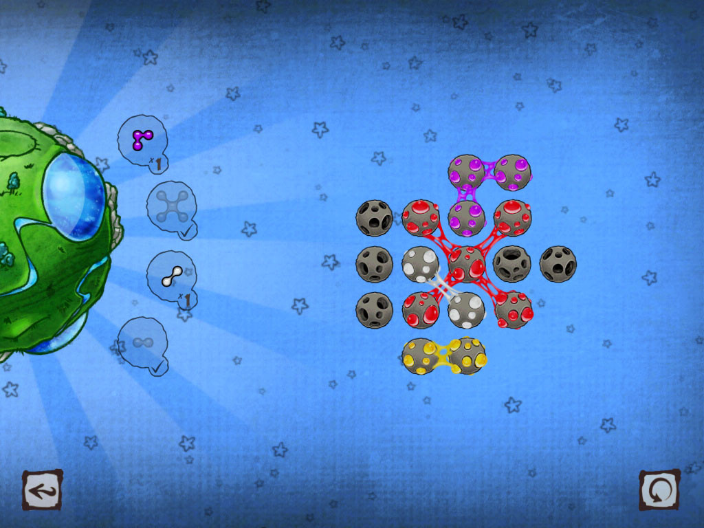 astroslugs_ipad_screen_03.jpg