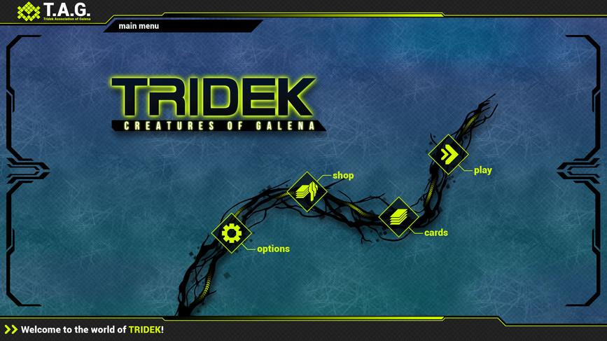 tridek_screen_01.jpg