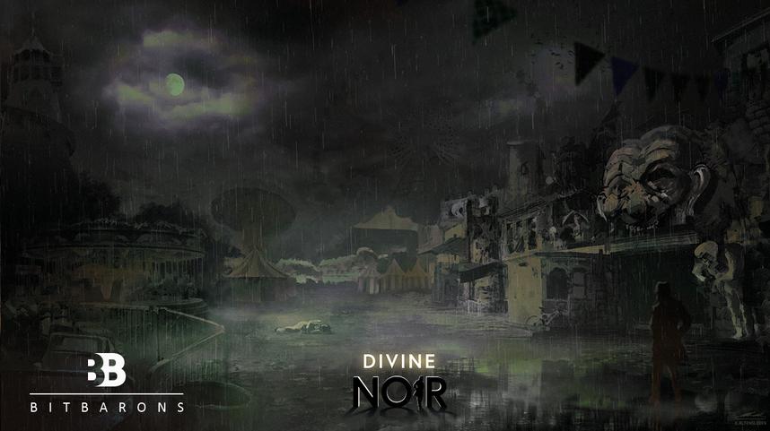 DivineNoir_Fair_BitBarons.png