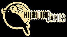 NightinGames_Logo.png