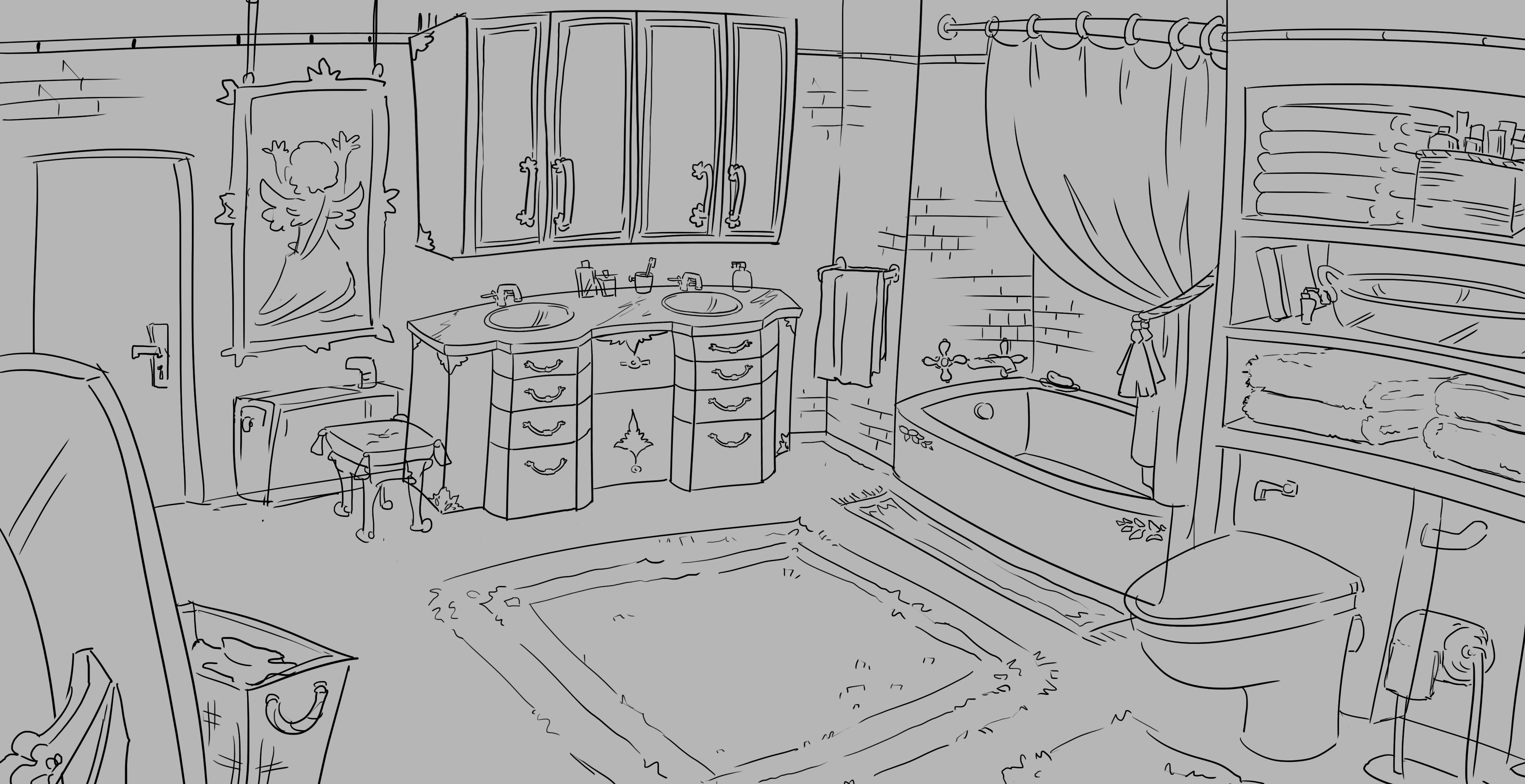 Bathroom_JerryMcPartlin