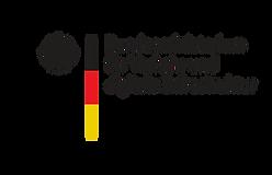 1280px-Bundesministerium_für_Verkehr_und