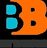 logo_vertical_color_onWhite_rgb.png