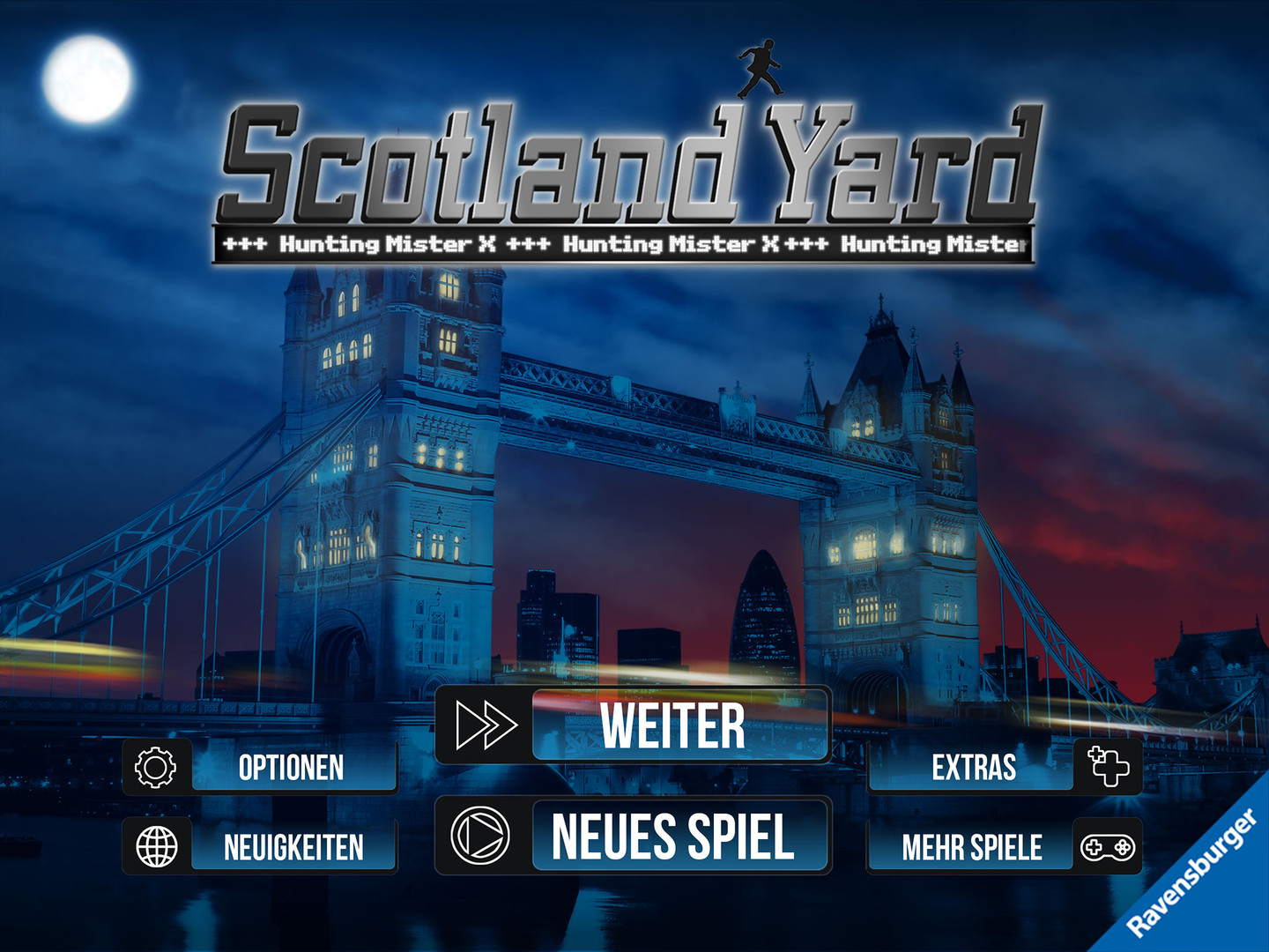 scotland_yard_screen_01.jpg