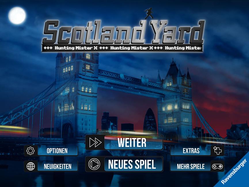 scotland_yard_screen_01.jpg