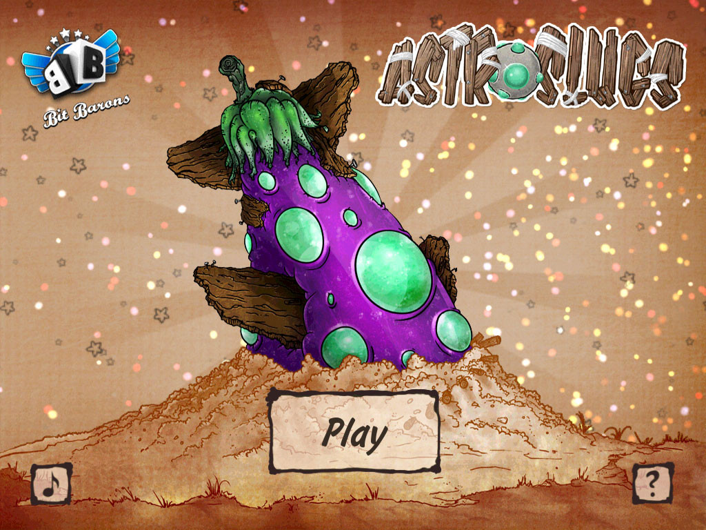 astroslugs_ipad_screen_01.jpg