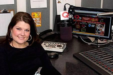 Sheena Roszell