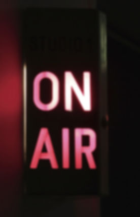 On Air Sign_edited.jpg