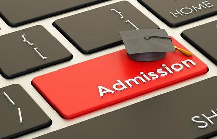 College-Admission-e1553191827299.jpg