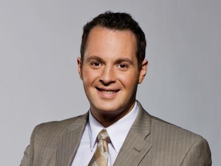 Matt Young on CTV