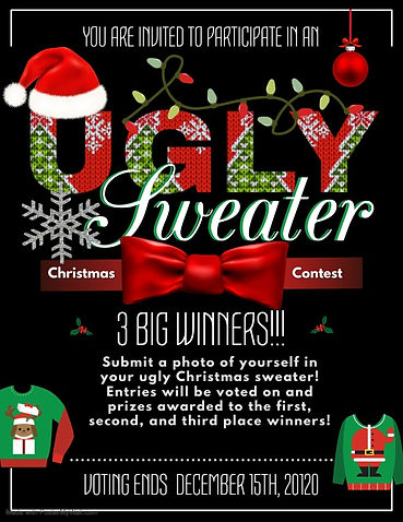Copy%20of%20UGLY%20SWEATER%20-%20Made%20