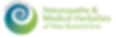 NZ-naturopaths-logo-150.png