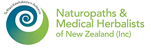 NZ-naturopaths-logo-150.png