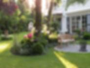 Garten_Emanuelrose_Juni 2012 038.JPG
