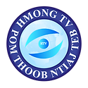 HmongTV Logo Revamped Final Icon.png