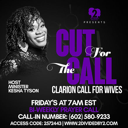 Clarion Call.jpg