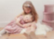 fotoshoot kinderen kinderfotograaf gezinsfoto