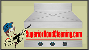 SHC_Superior Hood Cleaning Logo_Web.png