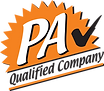PAQualifiedLogo.png