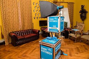 Fotobox mit sofortausdruck, Fotobox mit Drucker, Fotobox print, sofortprint, sofortdruck