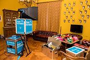 Stephan Kaminski Fotobox mieten für Event Hochzeit Geburtstag