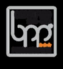 BPP Qualitätszertifikat mit 3 Sternen