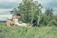 rmantische, authentische und moderne Hohzeitsbilder von Stephan Kaminski Fotografie