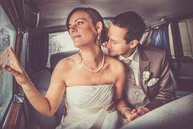 Hochzeitsfotografie von Stephan Kaminski Fotografie