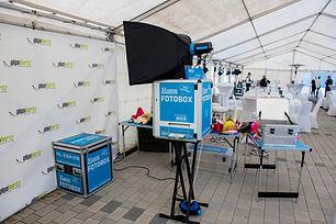 Fotobox mieten, Fotobox ausleihen, Fotobox, Funartikel