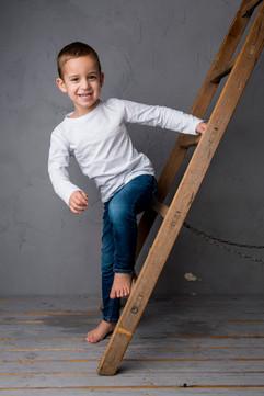 Kinderbilder