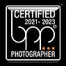Zertifikate_2023_black.png