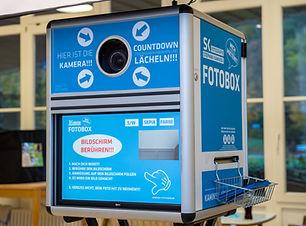 Fotobox Mietpreis mieten Photobooth für Event Hochzeit
