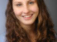 Amschlinger,Lisa_7462.jpg