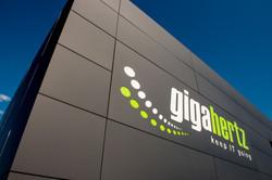 Gigahertz GmbH