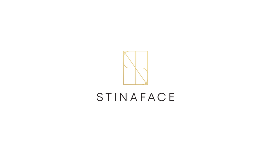 Stinaface Logo Color Versions-20.png