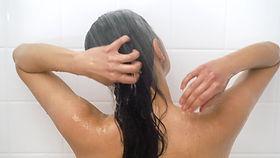 rinse shampoo.jpg