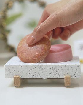 bar soap dry area.jpg