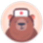 iconfinder_bear_russian_animal_avatar_40