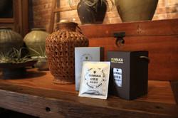 樹碼客精品咖啡