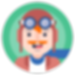 iconfinder_pilot_traveller_person_avatar