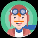 iconfinder_pilot_traveller_person_avatar