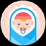 iconfinder_baby_kid_toddler_child_404323