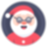 iconfinder_santa_clous_christmas_4043276