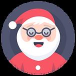iconfinder_santa_clous_christmas_4043276