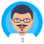 iconfinder_indian_man_male_person_404325