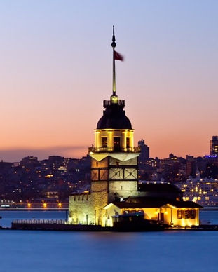 Istanbul_edited.jpg