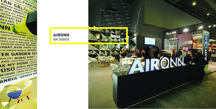 AIRONN-1.jpg
