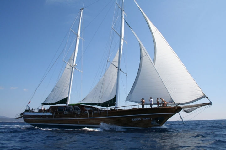 Kaptan Yilmaz-3 2.jpg