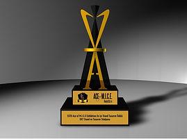 ace of mice awards2.jpg