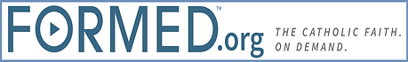 formedorg-logo-withTag-1-2.png